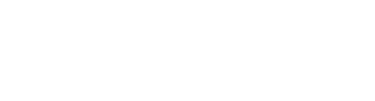 Dupouy Electricité